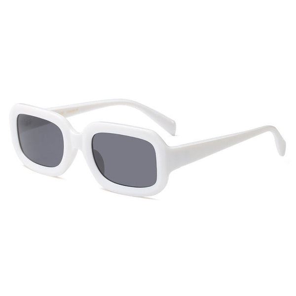 Sunglasses Brooklyn Sunglasses - GLITIC