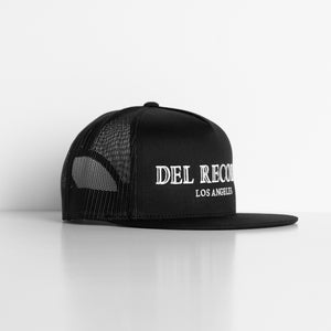 DR LA Shadow Trucker