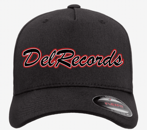 DelRecords Flexfit