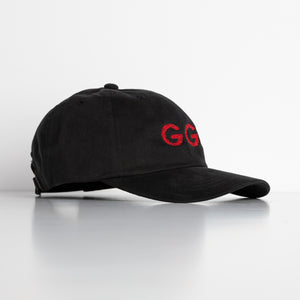 GGF Pencil Dad Hat