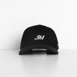 Jose Manuel JM Dad Hat