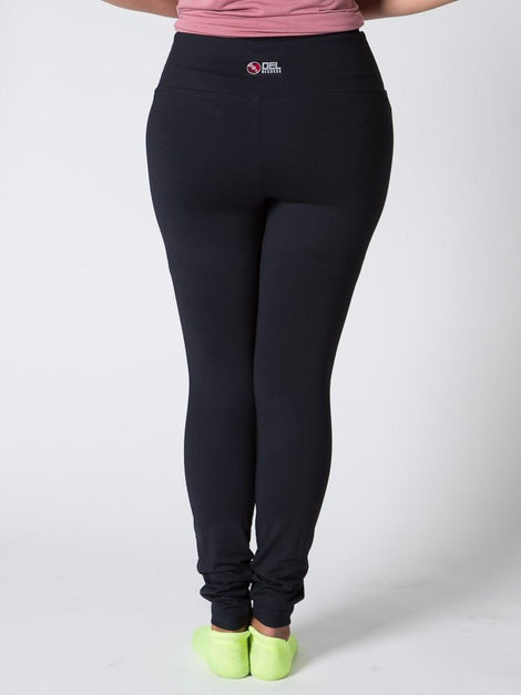 Women's Full Length Sport Leggings
