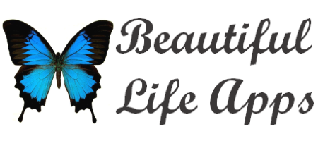 Beautiful Life Apps