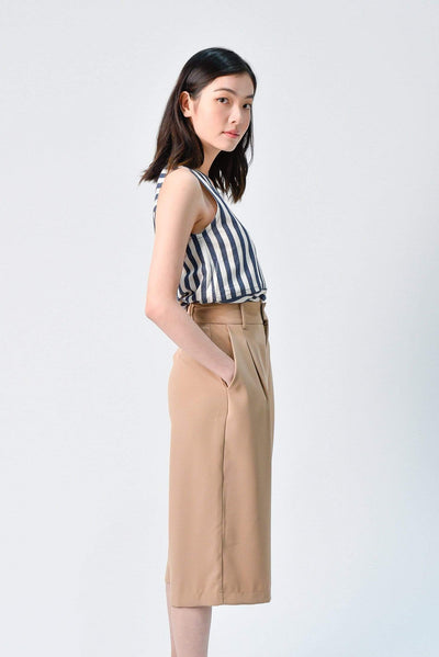 AWE Bottoms ARA NUDE CULOTTES