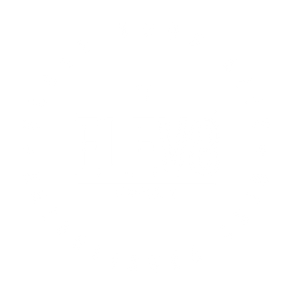Elev8 Performance