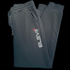 Elev8 Black Sweat Joggers