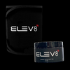 Elev8 Sweat Belt Bundle