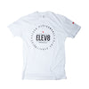ELEV8 Halo Tee (Mens)