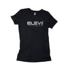 ELEV8 Performance Tees (Womens)
