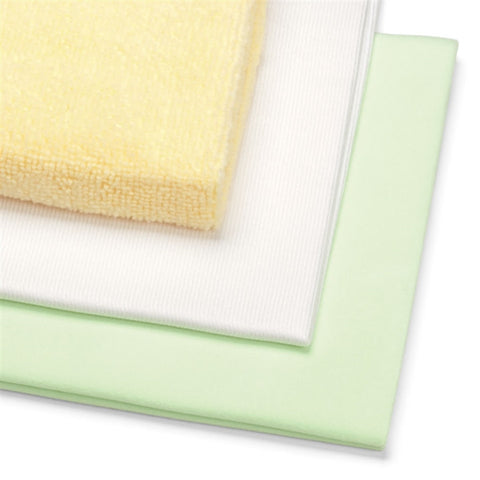 Microfiber Computer and Furniture Cloth