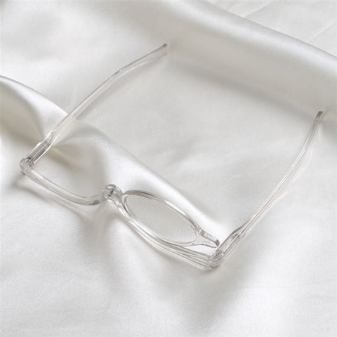 Eye Make-Up Glasses