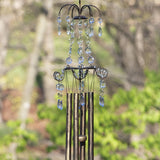 Chandelier Wind Chime