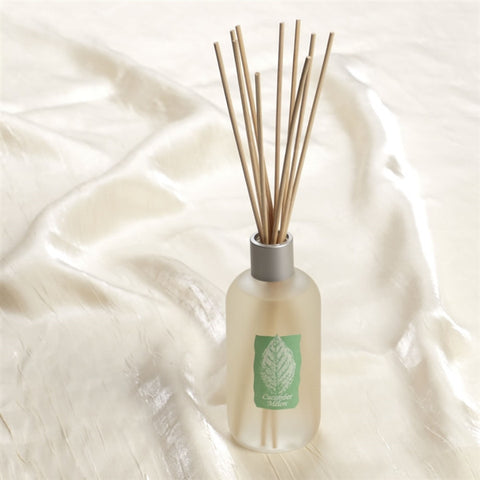 Scent Shop Reed Diffuser Set, 8 oz (NB)