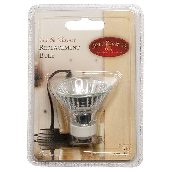 replacement bulb for aurora candle warmer lamp at linda. Black Bedroom Furniture Sets. Home Design Ideas