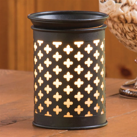 Fragrance Warmer Lantern (NB)