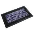 Switchmat Scrollwork Mat Holder