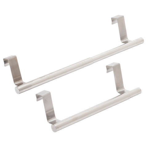 Expandable Over Cabinet Door Bar (NB)