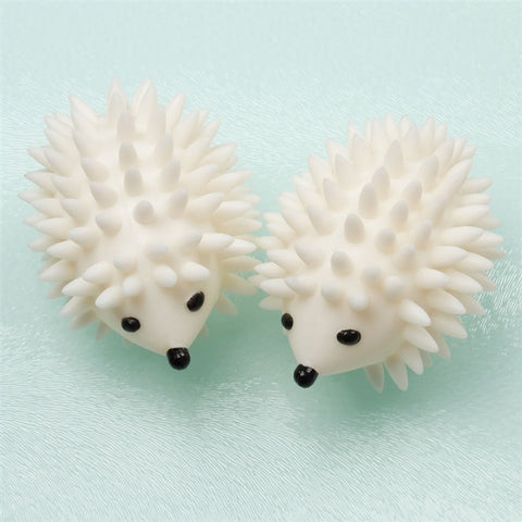Hedgehog Dryer Buddies (NB)