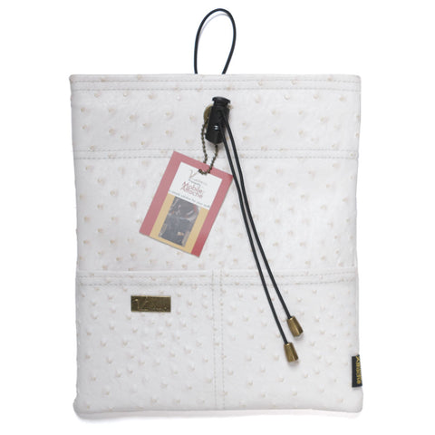 Car Organizer and Litter Bag (NB)