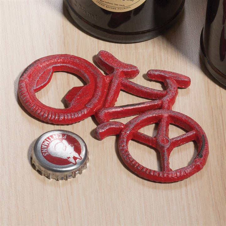 Ride Along Bottle Opener