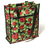 Lovely Ladybugs Tote Bag