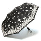 Color Changing Butterflies Compact Umbrella at Linda Anderson