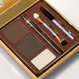 Brow Wow Eyebrow Kit