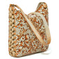 Gilded Season Handbag (NB)