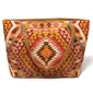 Kilim Rug Design Tote Bag