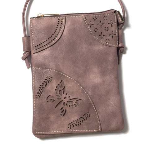 Social Butterfly Essentials Bag