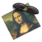 Classic Painting Lens Cloth