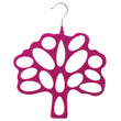 Scarf Tree Hanger