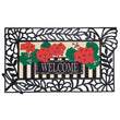 Switchmat Garden Friends Mat Holder
