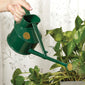 Haws Classic English 1 Pint Watering Can