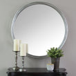 Jocelyn Wall Mirror (HH)