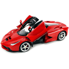 Ferrari LaFerrari 1:14 RC Car - Redybuyau