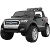 Image of Ford Ranger Ride On Car