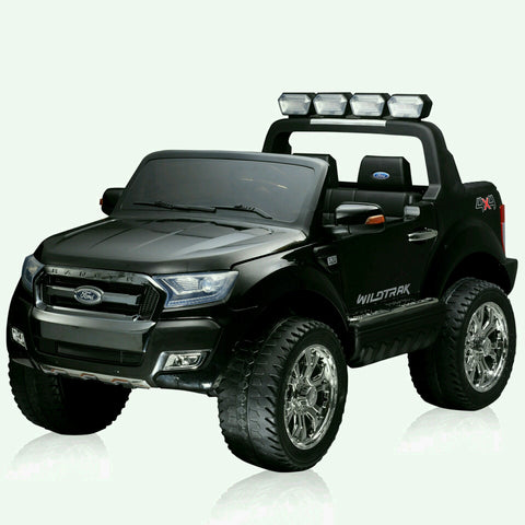 Ford Ranger Ride On Car