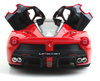 Image of Ferrari LaFerrari 1:14 RC Car - Redybuyau