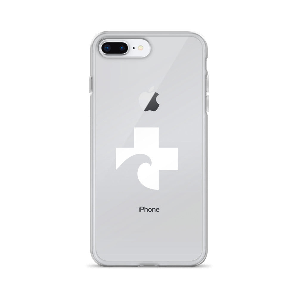 iPhone Case by BR