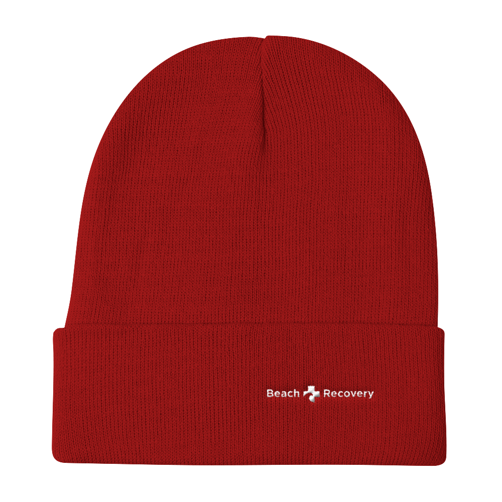 Choose your Color Beanie
