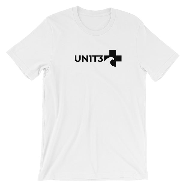 UNITE by BR