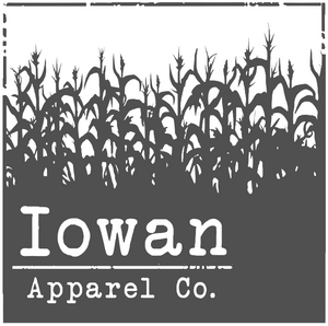 Iowan Apparel