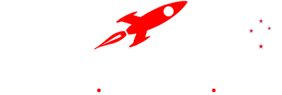Techexpress NZ