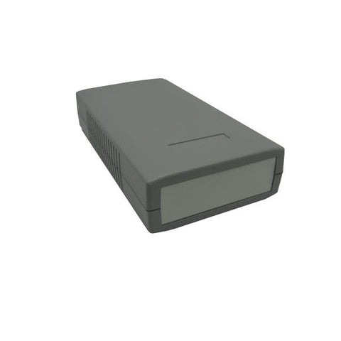 HB6034-plastic-molded-enclosures-dark-grey-abs-150-x-80-x-30mmImageMain-515_SI4ALCMTCL14.jpg