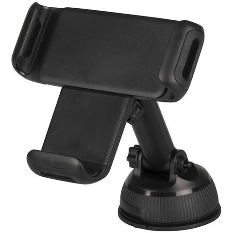 HS9041-universal-tablet-suction-cup-mountImageMain-515_SI3YJHYTRG0M.jpg