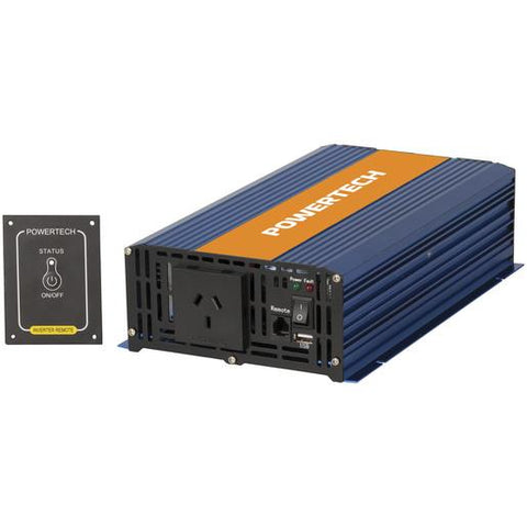 MI5738-1500w-12vdc-to-230vac-pure-sine-wave-inverter-electrically-isolatedImageMain-515_SI3YJOVBH31T.jpg