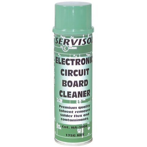 NA1008-electronic-circuit-board-cleaner-spray-canImageMain-515_SI49XZG3OE2Y.jpg