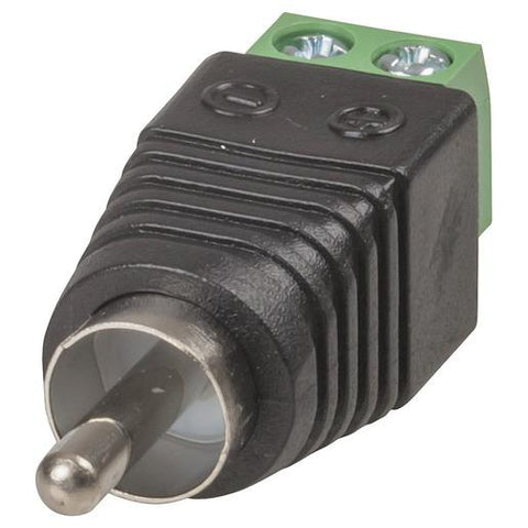 PA3717-rca-plug-with-screw-terminalsImageMain-515_SI49T07JLJP3.jpg