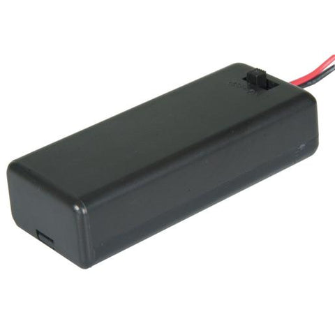 PH9288-2aaa-switched-battery-enclosureImageMain-515_SI4B690JK0UY.jpg